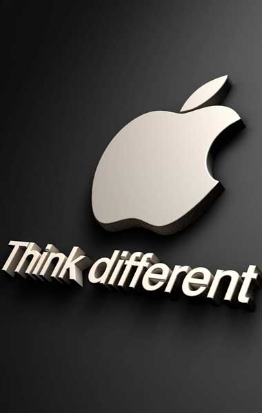 think-differnt-apple-in-kenya-nairobi